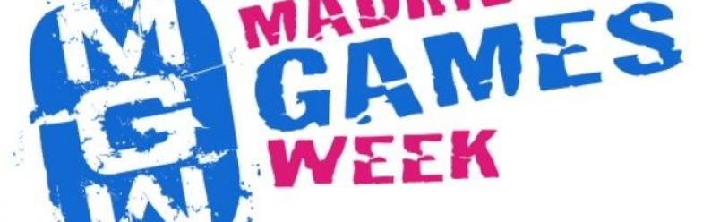 Madrid Games Week: historias del reducto indie