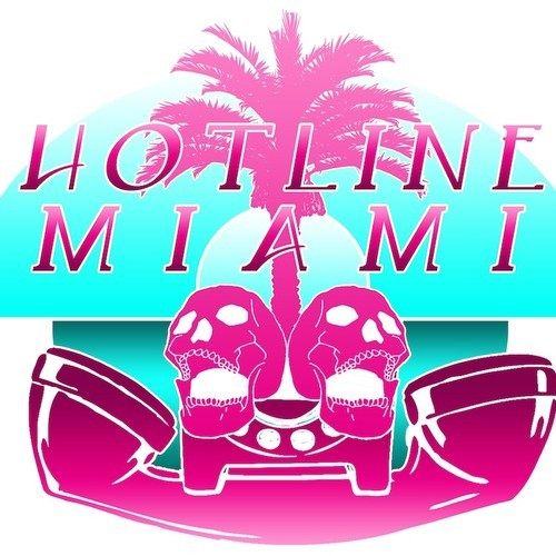 Hotline Miami Official Soundtrack