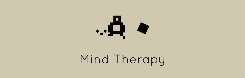 Mind Therapy