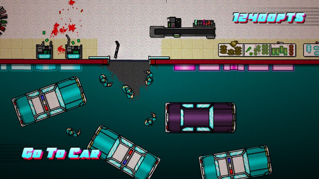 hotline_miami_2