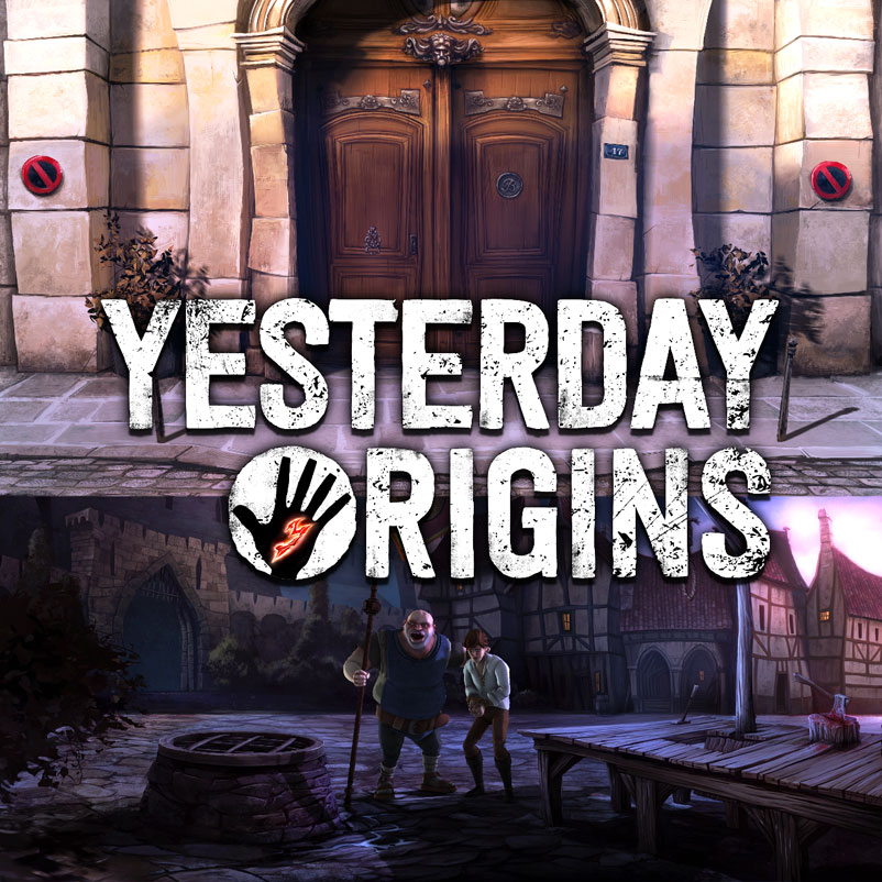 yesterday_origins