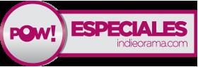 Consultar ESPECIALES de indie-o-rama