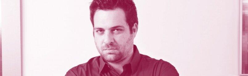 David Ferriz: «La independencia es muy relativa y cada uno la aplica a su manera»