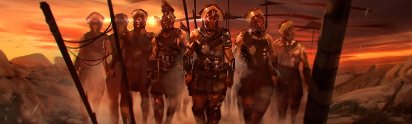 Skara: The Blade Remains sale hoy mismo