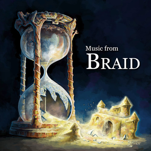 Music from Braid