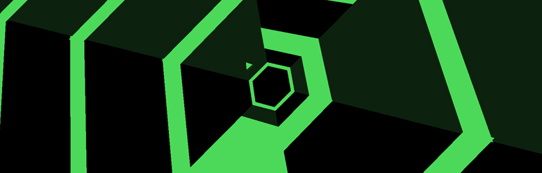 indieorama_arcades_super_hexagon