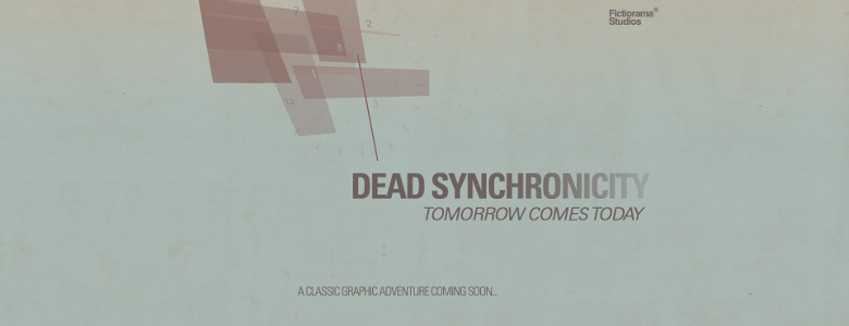 deadsynchronicity