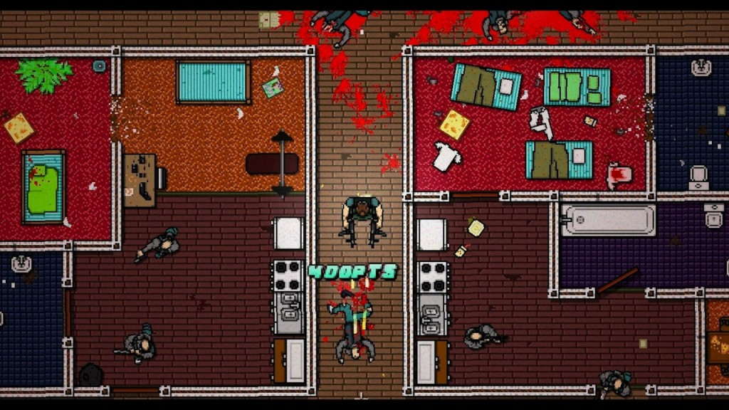Hotline-Miami-2-Mark