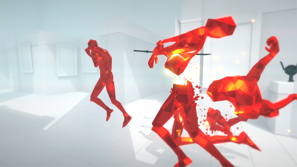 SUPERHOT-PC-Game-Setup-Free-Download