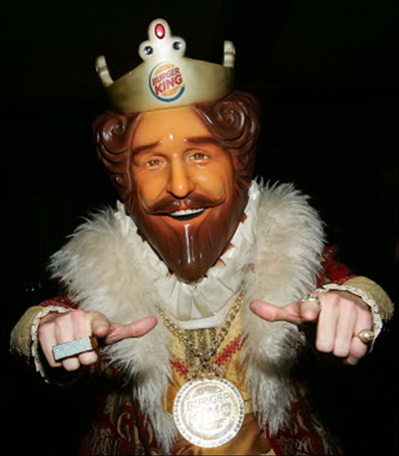 burger-king-mascot-full-body-burger-king-mascot-retires-08-19-2011